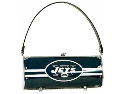 New York Jets Fender Purse