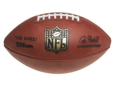 NFL Duke Football
