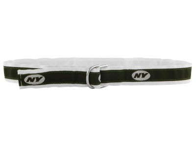 New York Jets Logo Belt