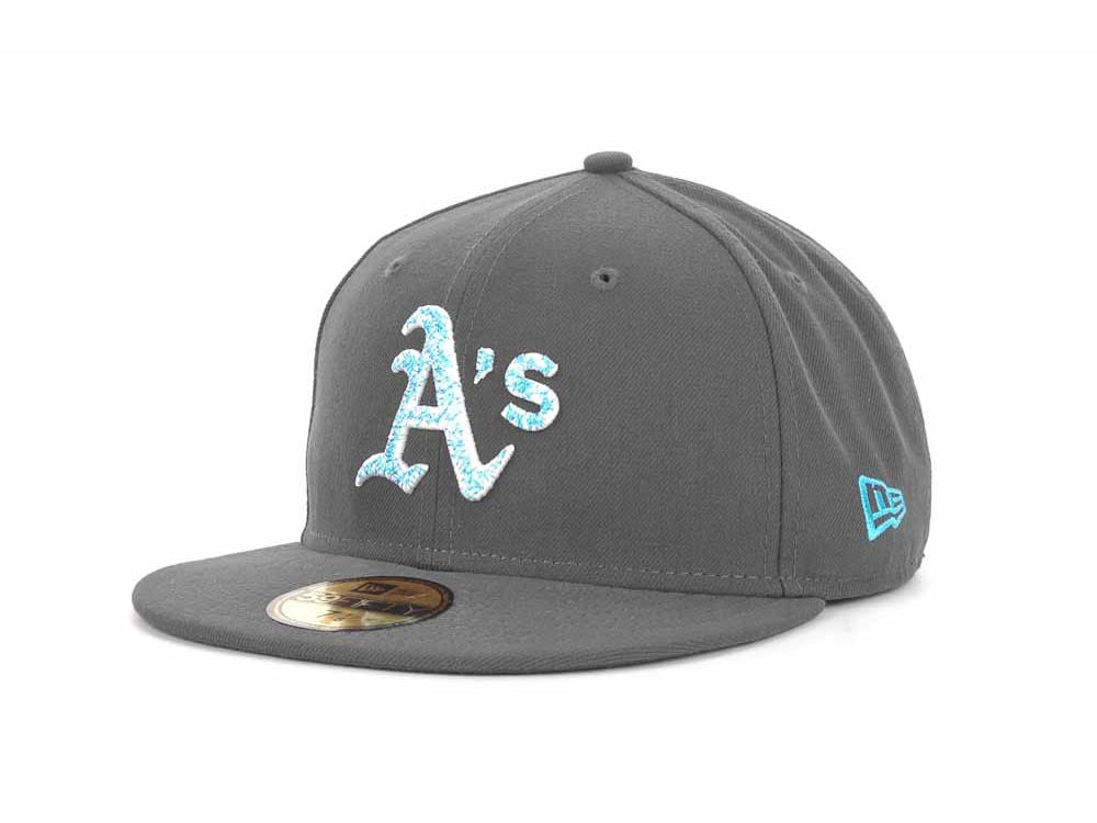 the best attitude 437c3 6d413 ... low profile 59fifty fitted hat 32ee0 new zealand oakland athletics new  era mlb mix up 59fifty cap 3da7f 8e4d4 ...