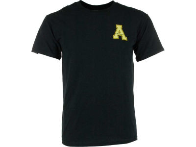 Appalachian State Mountaineers NCAA Till I Die T-Shirt