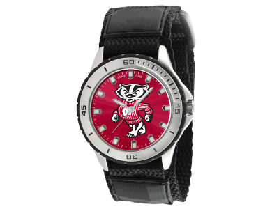 Wisconsin Badgers Veteran Watch