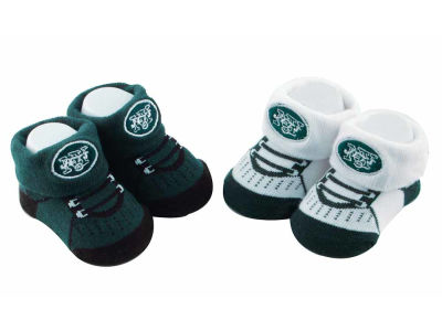 New York Jets Booty Gift Set