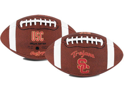 USC Trojans Game Time Football