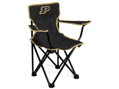 Purdue Boilermakers Toddler Chair