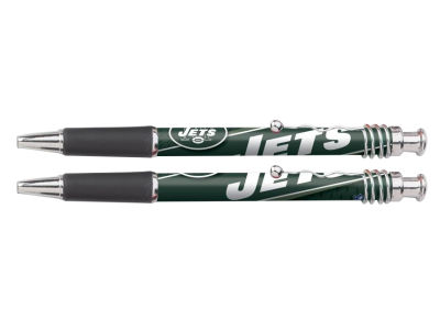 New York Jets ND Jazz Pen