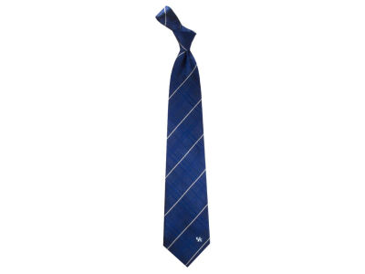 Kentucky Wildcats Oxford Woven Tie