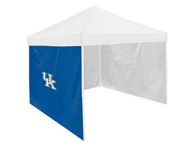 Kentucky Wildcats Tent Side Panels