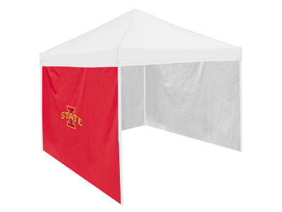 Iowa State Cyclones Tent Side Panels