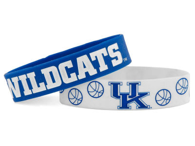 Kentucky Wildcats 2-pack Phat Bandz