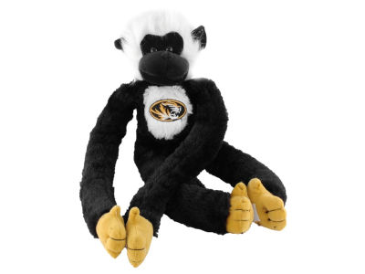 "Missouri Tigers 27"" Monkey"