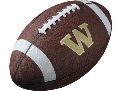 Washington Huskies Nike Nike Replica Football