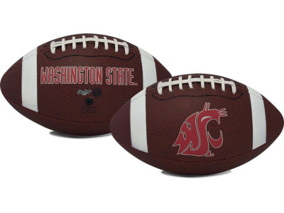 Washington State Cougars Game Time Football