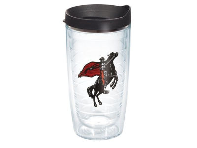 Texas Tech Red Raiders 16oz Tervis Tumbler