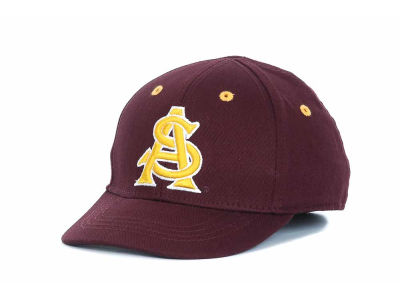 Arizona State Sun Devils Top of the World NCAA Little One-Fit Cap