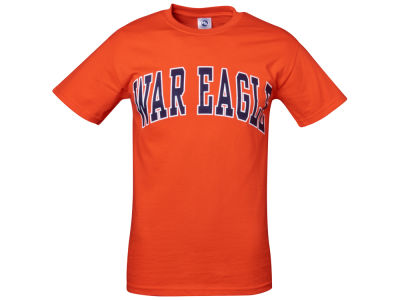 Auburn Tigers NCAA 2 for $25  NCAA Bold Arch T-Shirt
