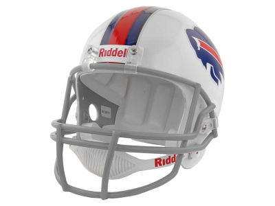 Buffalo Bills NFL Deluxe Replica Helmet