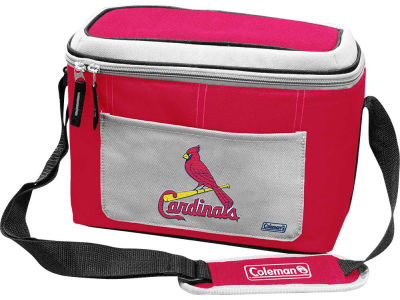St. Louis Cardinals 12 Can Soft Sided Cooler