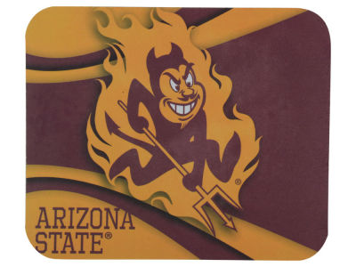 Arizona State Sun Devils Mousepad
