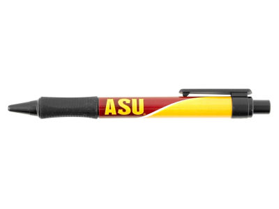 Arizona State Sun Devils Sof-Grip Pen
