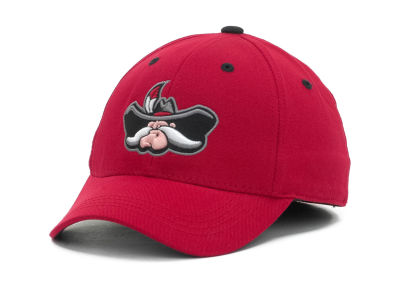 UNLV Runnin Rebels Top of the World NCAA Kids Onefit Cap