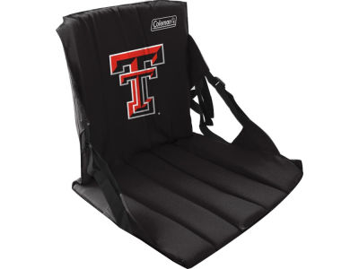 Texas Tech Red Raiders Stadium Seat
