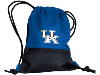 Kentucky Wildcats String Pack