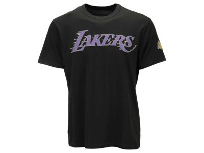 Los Angeles Lakers '47 NBA Fieldhouse T-Shirt