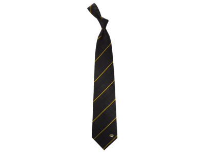 Missouri Tigers Oxford Woven Tie