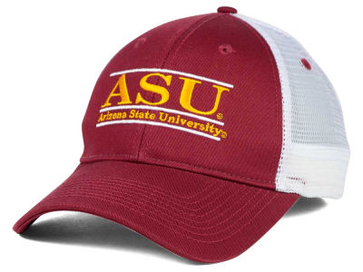 Arizona State Sun Devils Mesh Bar