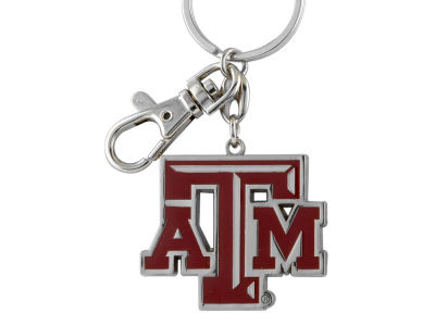 Texas A&M Aggies Heavyweight Keychain