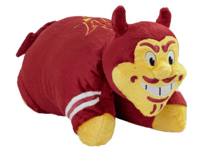 Arizona State Sun Devils Team Pillow Pets