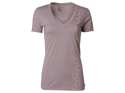 UFC Women's Octagon T-Shirt