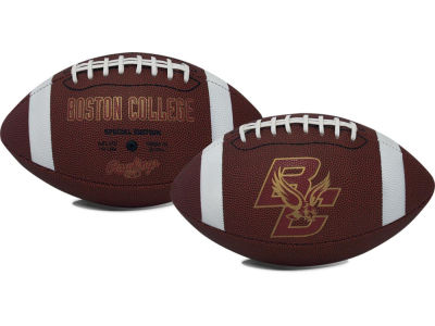 Boston College Eagles Game Time Football