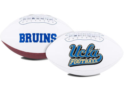 UCLA Bruins Signature Series Football