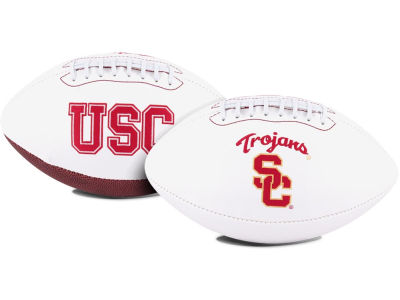 USC Trojans Signature Series Football