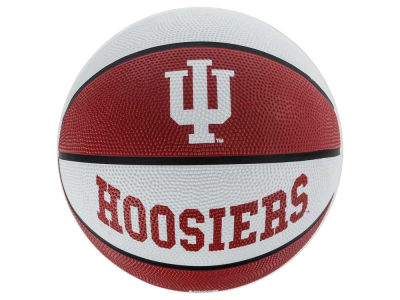 Indiana Hoosiers Crossover Basketball