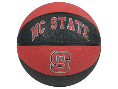 North Carolina State Wolfpack Crossover Basketball