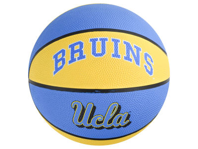 UCLA Bruins Crossover Basketball