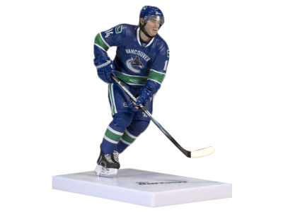 Vancouver Canucks McFarlane NHL Series 29