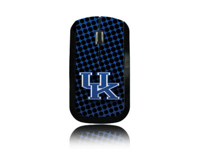 Kentucky Wildcats Wireless Mouse