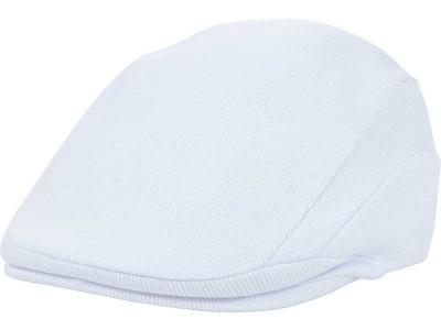 Kangol Hats   Wool Caps  3783cd6d15c