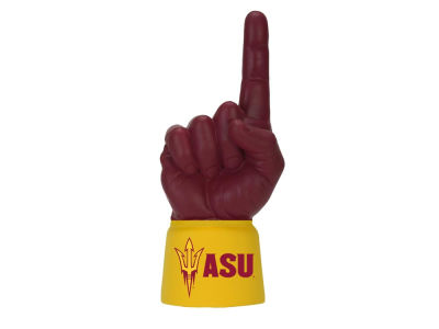Arizona State Sun Devils Ultimate Hand