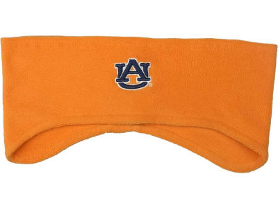 Auburn Tigers Game Fleece Earband