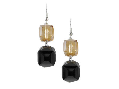 Flirties Cubies AB Earrings