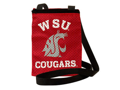 Washington State Cougars Gameday Pouch