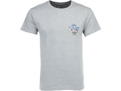 Sugar Bowl 2011 Sugar Bowl Players Cup T-Shirt