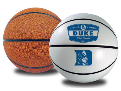 Duke Blue Devils Signature Series Basketball