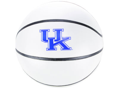 Kentucky Wildcats Signature Series Basketball