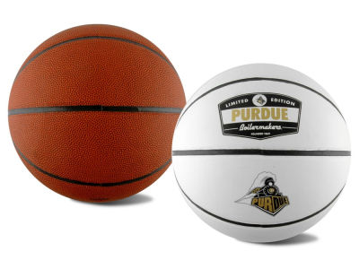 Purdue Boilermakers Signature Series Basketball